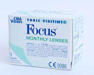 ciba-vision-soczewki-miesieczne-focus